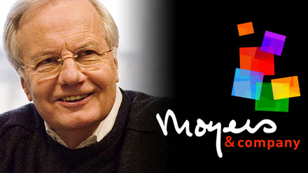 Bill_moyers_and_company