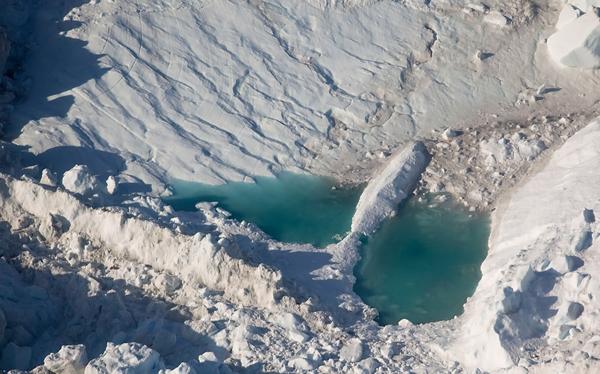 Greenland_melt