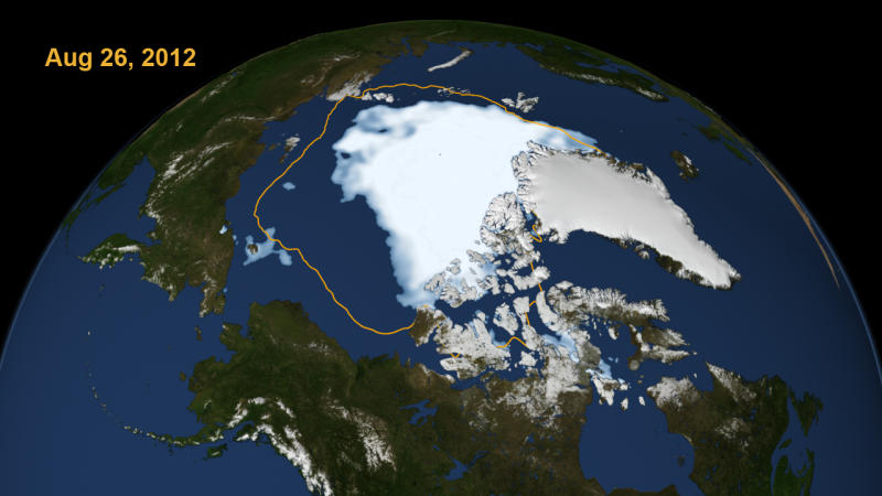 Arctic_sea_ice_aug_2012