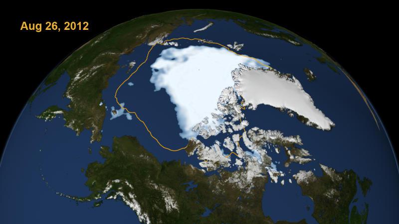 Arctic_sea_ice_aug_2012