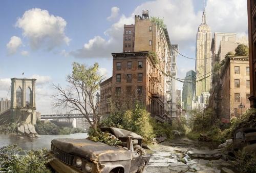 Future_dystopia_city