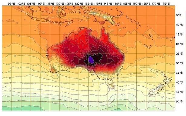 Australia_heat_summer_2012
