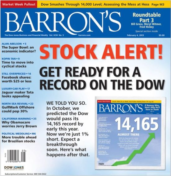 Dow_jones_record_coming