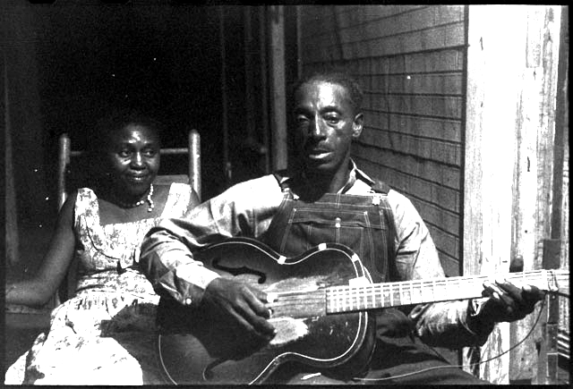 Fred_mcdowell