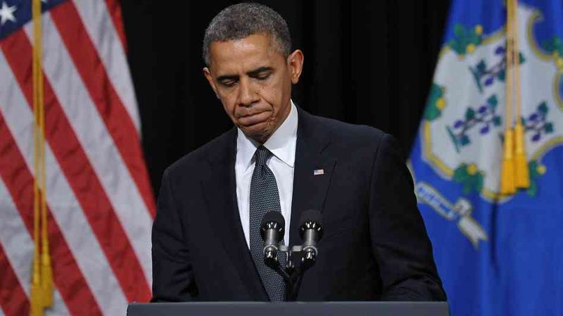 Obama_newtown