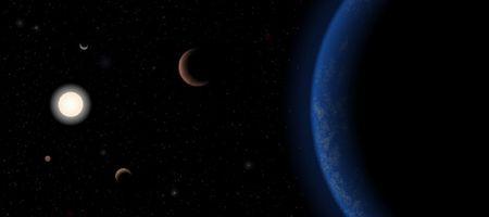 Tau_ceti_planets