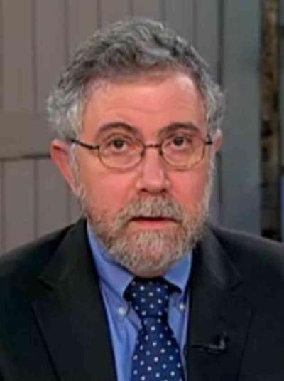 Paul_krugman_big