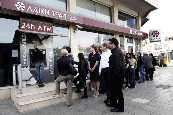 Cyprus_bank_run