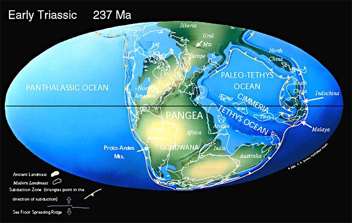 Triassic_map