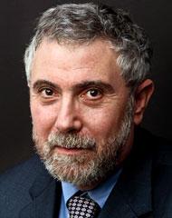 Paul_krugman_small