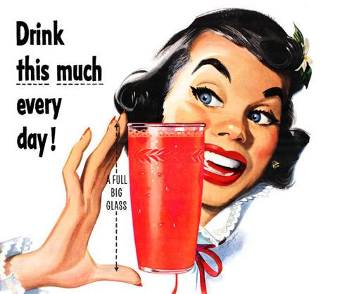 Drink_kool_aid
