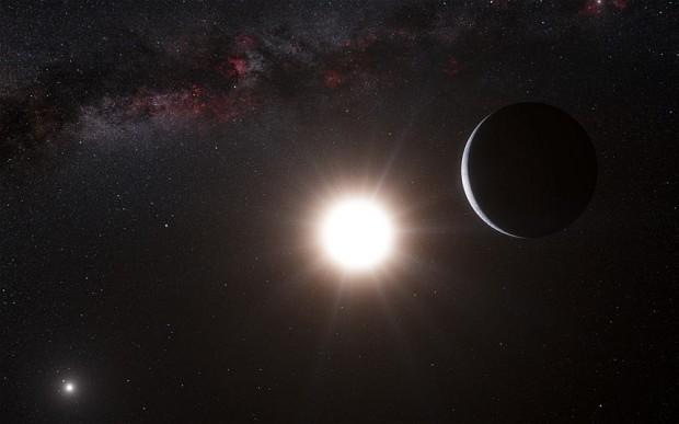 Alpha_centauri_planets