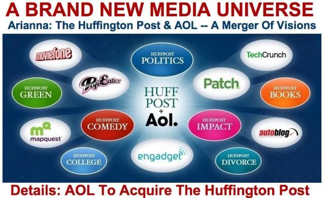 Huffington_post_aol