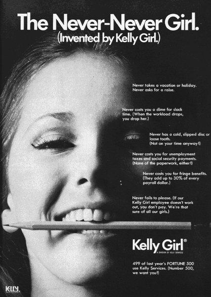 Kelly_girls