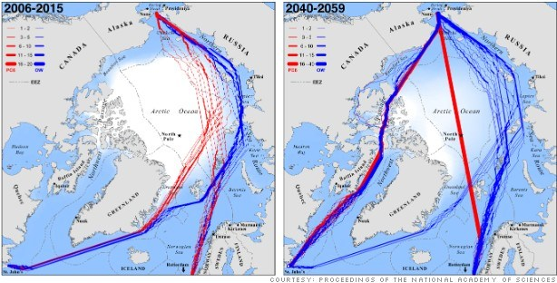 Arctic_sea_routes