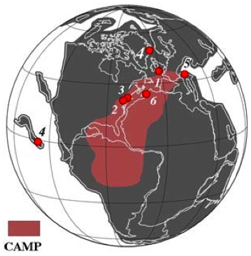Central_atlantic_magmatic_province