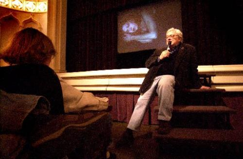 Ebert_cinema_interruptus