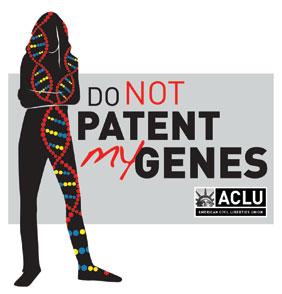 Gene_patents_aclu