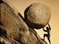 Camus_rock_pusher