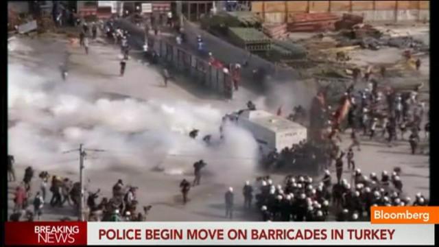 Turkey_protests_1