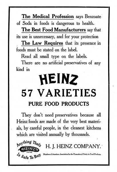Heinz_57_varieties