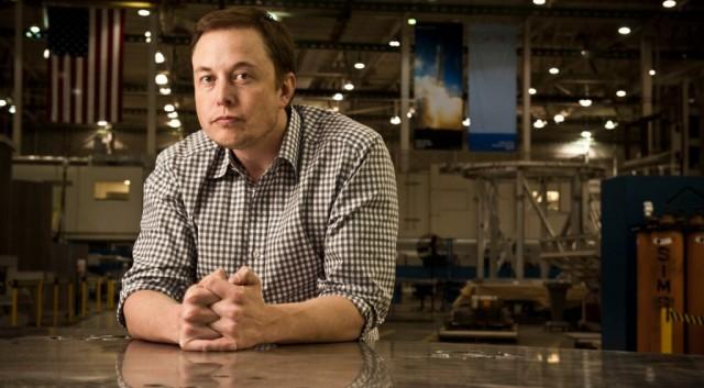 Elon_musk_2