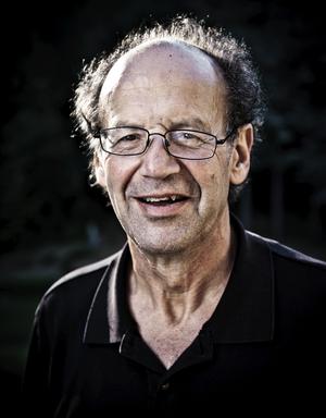 Peter_eisenberger