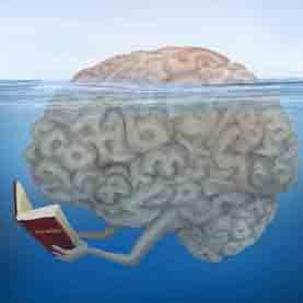 The-unconscious-brain-can-do-math