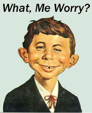 What_me_worry