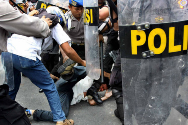 Indonesia_protests_1