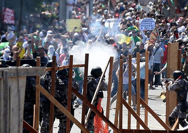 Brazil_protests_1
