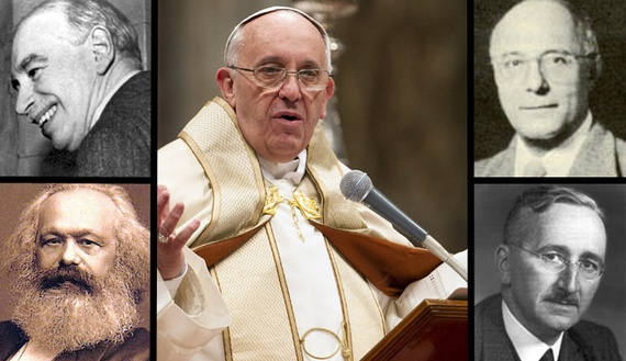 Pope_francis_and_friends