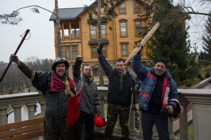 Ukraine_protests