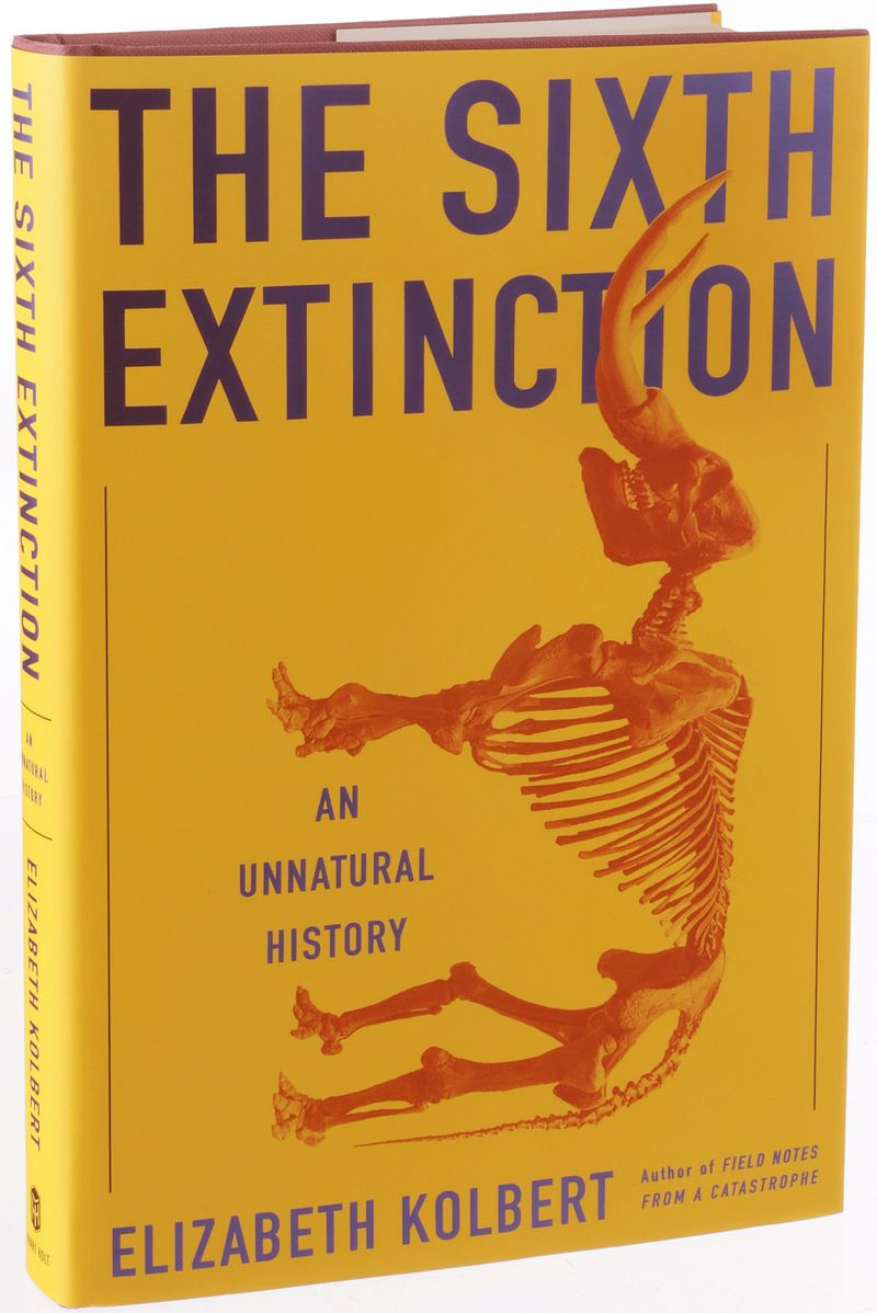 The_sixth_extinction_cover