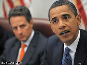 Geithner_obama