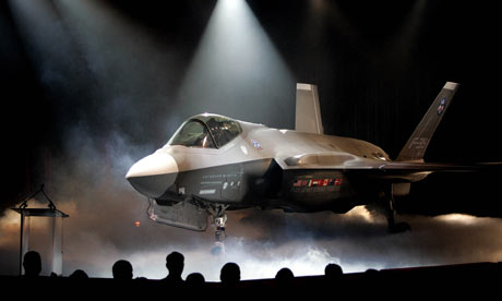 F35_Joint_Strike_Fighters