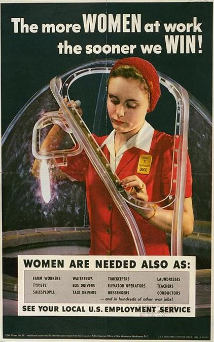 World_war_ii_women_working
