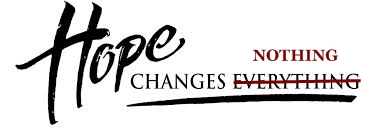 Hope_changes_everything_edit