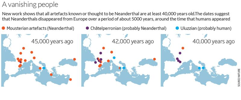 Vanishing_neanderthals