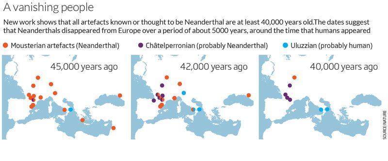 Vanishing_neanderthals
