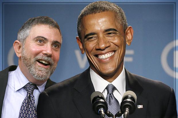 Krugman_obama
