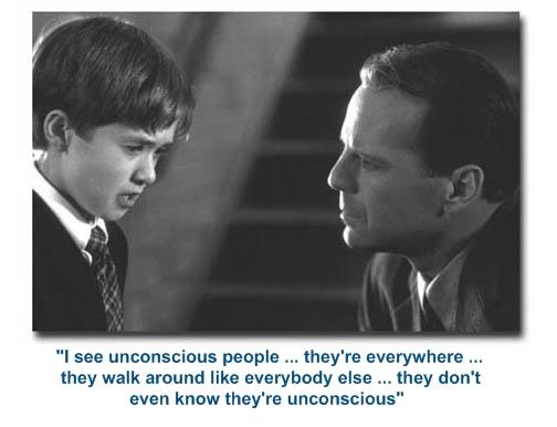 I_see_unconscious_people
