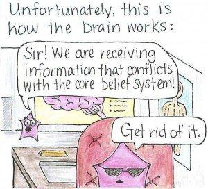 Brain_filtering