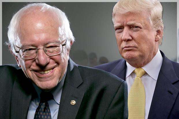 Sanders_trump
