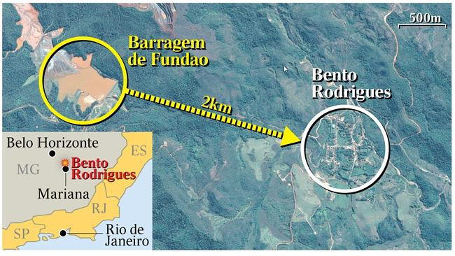 Brazilian_mine_dam_collapse