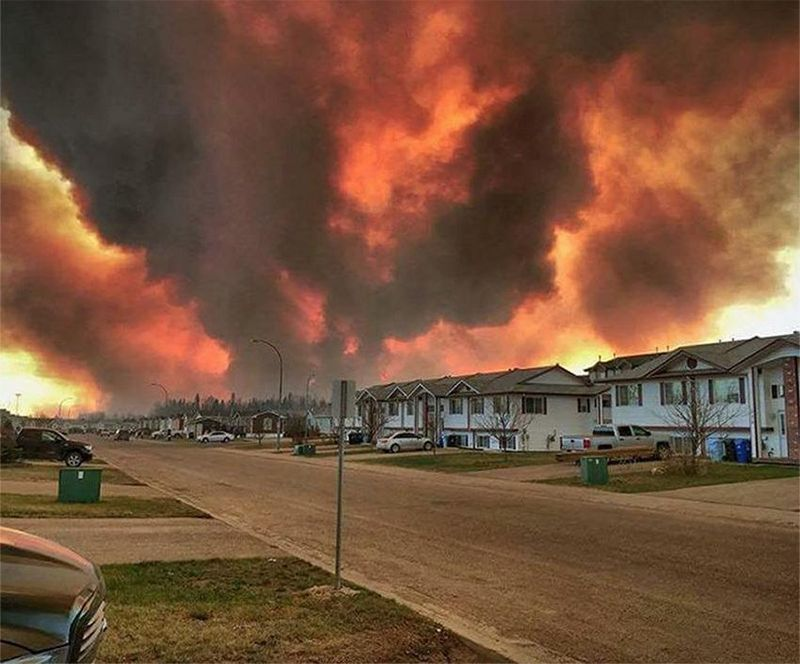 Fort_mcmurray_may_2016