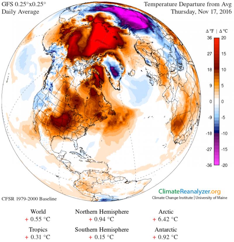 Arctic_siberia_temperatures_nov_2016