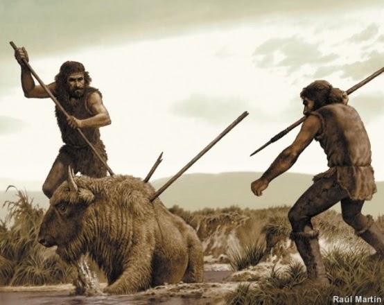 Homo_sapiens_hunting