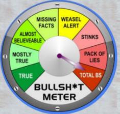Bullshit_meter