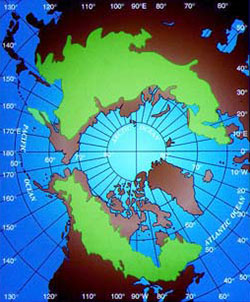 World_boreal_forests_map
